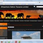 http://www.afripartners-safaris.net/