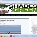 http://www.shadesofgreensafaris.net/