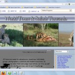 http://www.world-tours-safaris.com/