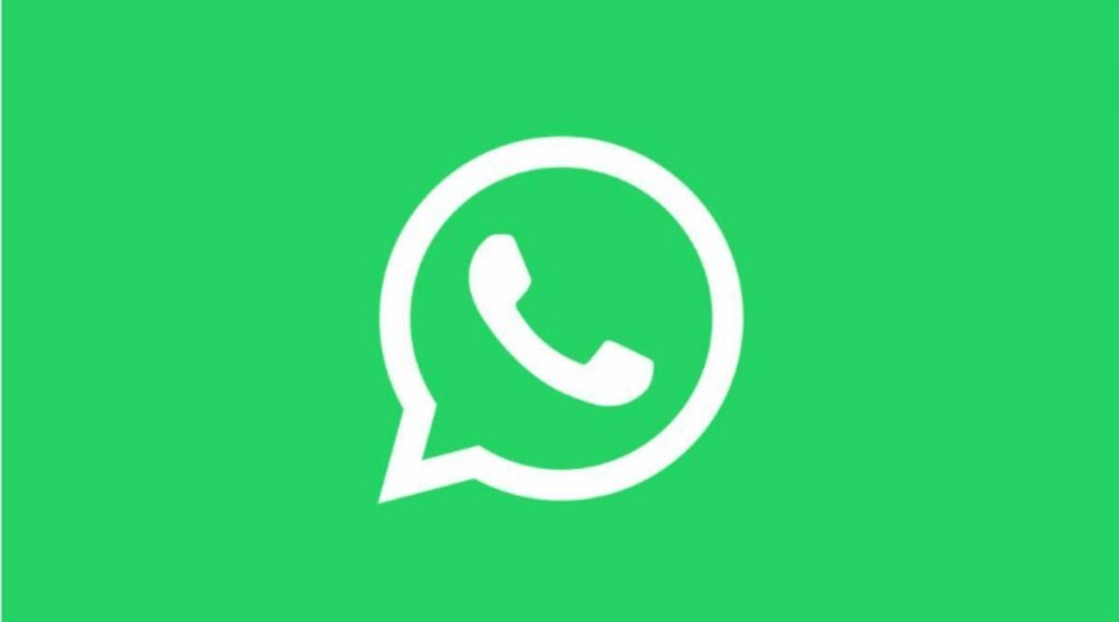 WhatsApp now lets Archived Chats stay Hidden Forever