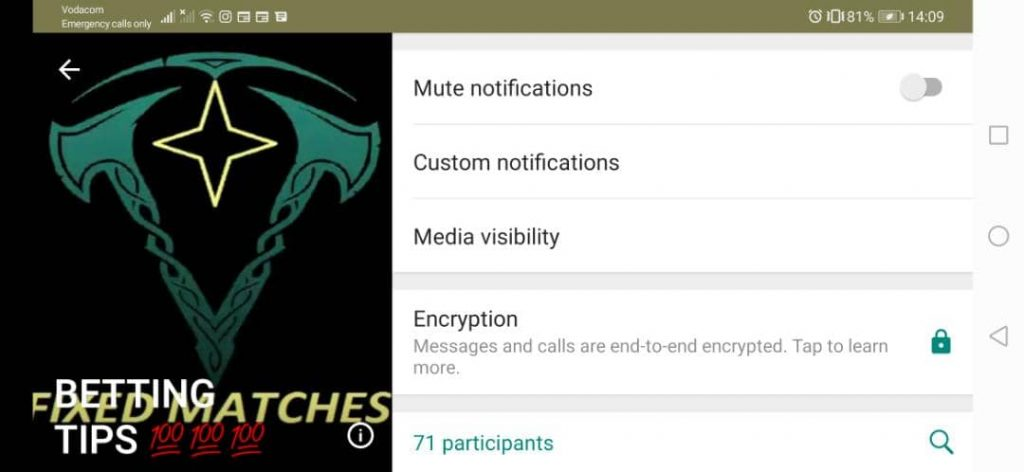 Tired of being added to WhatsApp groups without your permission? Read This