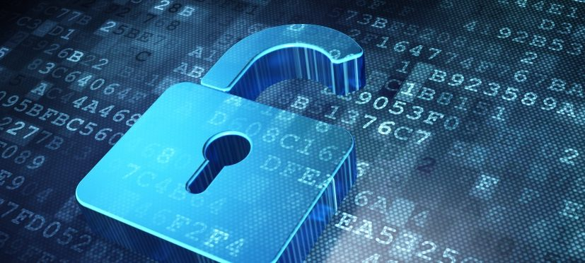 How to Test your Employees IT Security Awareness